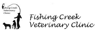 Fishing Creek Veterinary Clinic